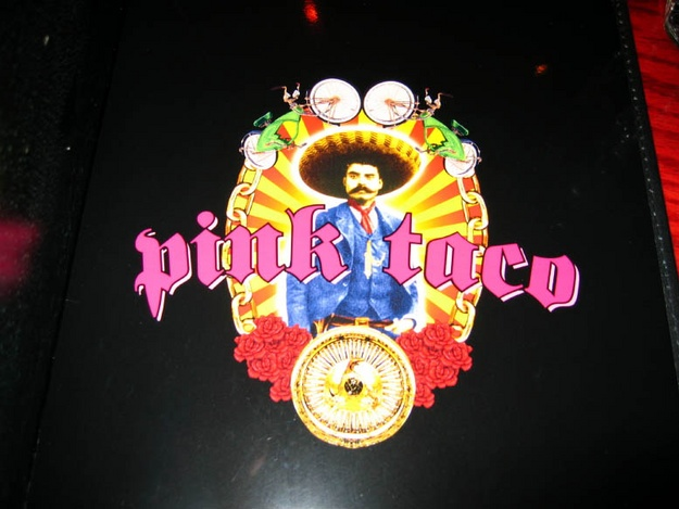 15_Pink_Taco_menu_625x469.jpg