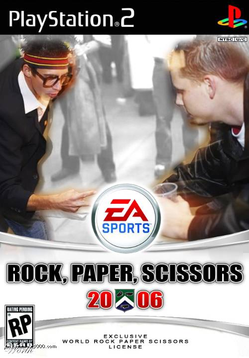 www.myninjaplease.com is 7 time rock paper scissor world champion