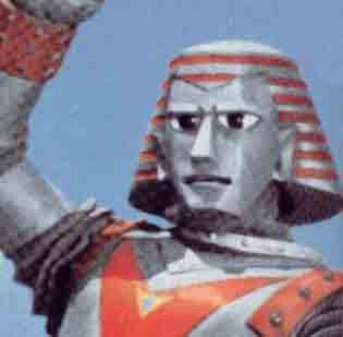 giant_robot.jpg