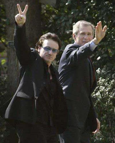 2002-03-14-bono-bush.jpg