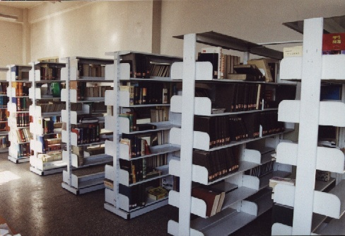 Library20books.jpg