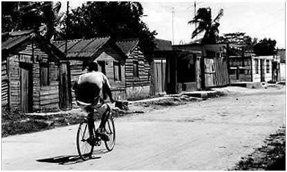 cuba_bike.jpg