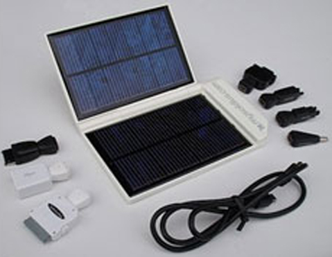 solaripod-2.jpg