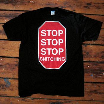 stopstopstop_shirt.jpg