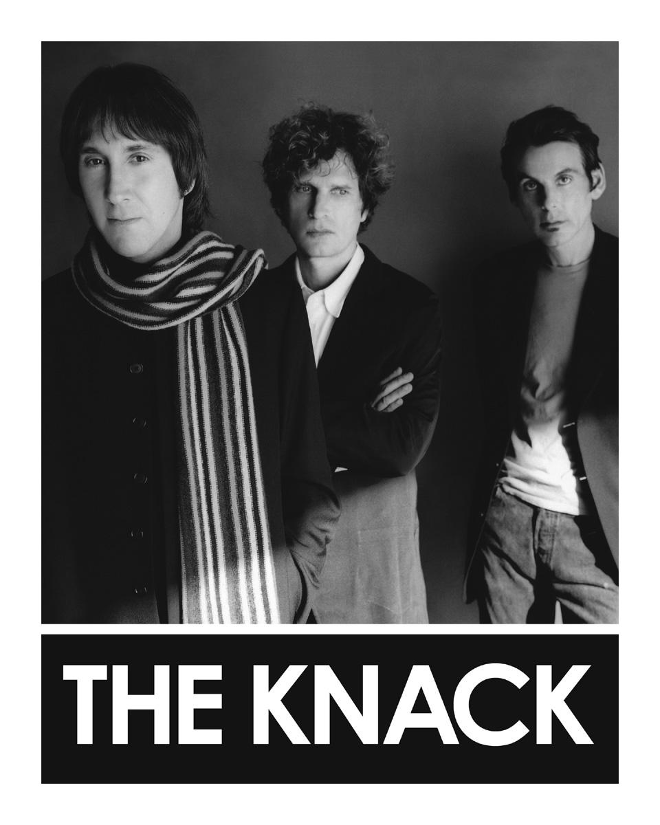 the_knack.jpg