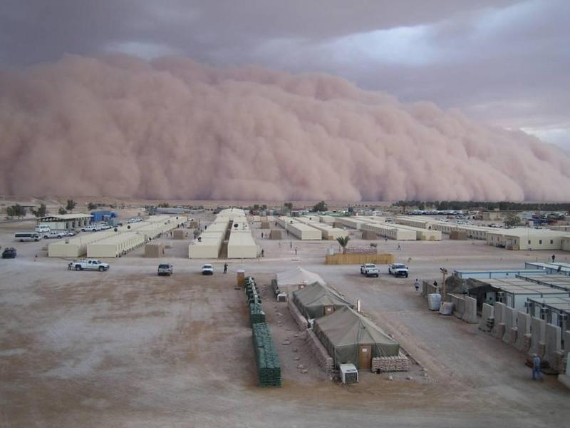 sandstorm1