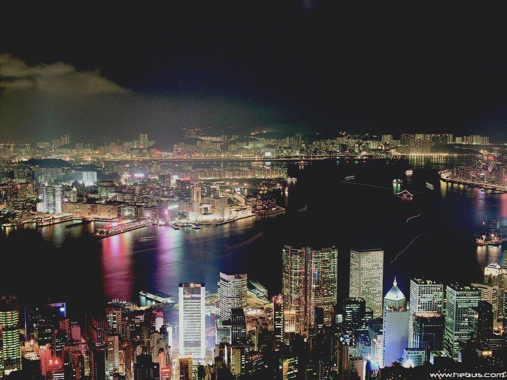 city-wallpaper.jpg