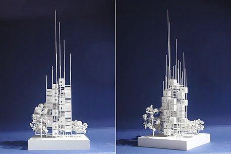 compact-house-0040.jpg