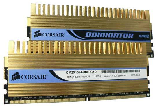 corsair_gold_dominator.jpg