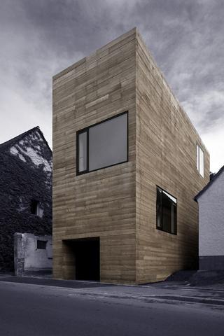 ebeling-house-1.jpg