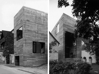 ebeling-house-2.jpg
