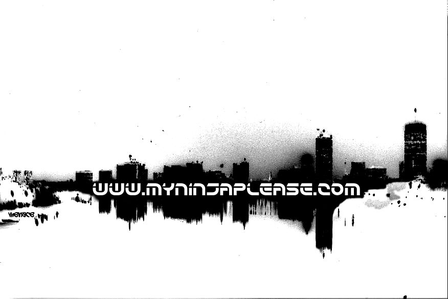 MNP_Flyer