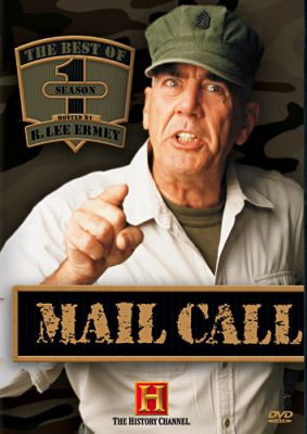 mail-call.jpg
