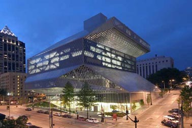 seattle_library.jpg