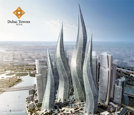 dubai-towers-dubai.jpg