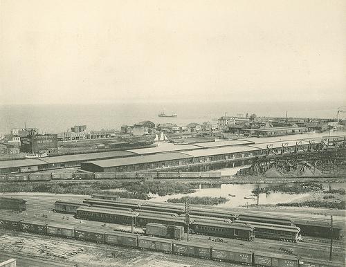 duluth 1899