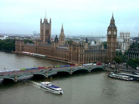 uk-aerial-parliament.jpg