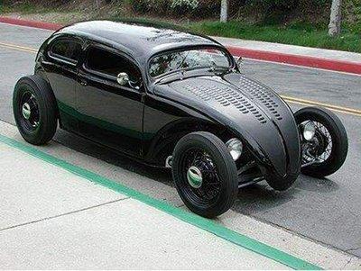 custom vw beetle 3