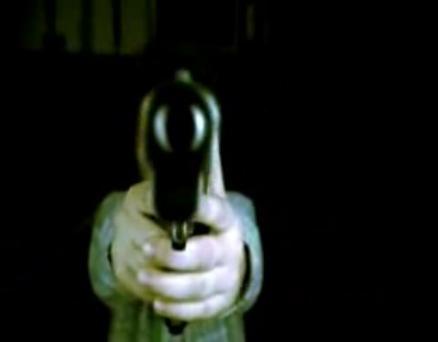 gun draws