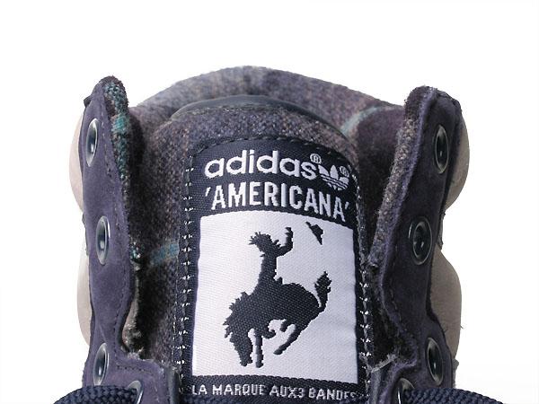 02-15-adidasamericanmid-5.jpg