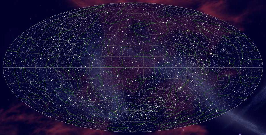 astromap.JPG