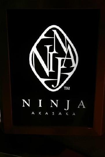 ninjares.JPG