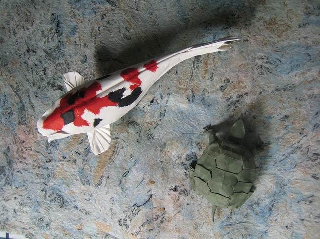 origami_art_03.jpg
