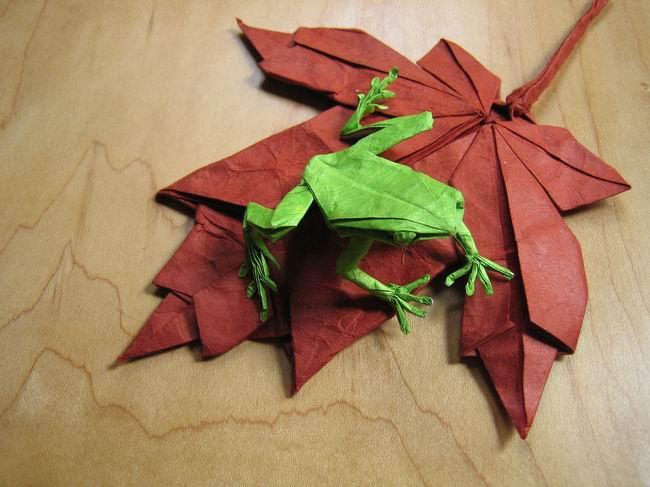 origami_art_08.jpg