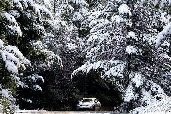 snowinsantac.JPG
