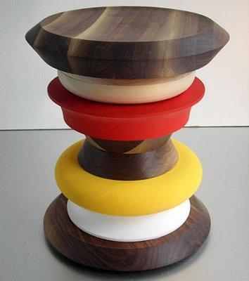 hivemindesign_wooden_stools.jpg