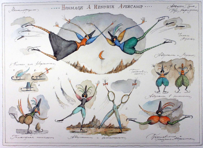 hommage-a-hendrik-avercampflying-dancers.jpg