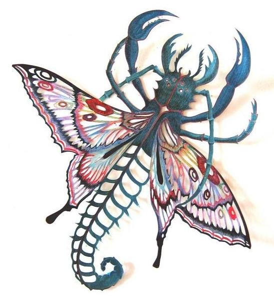 insectspec.JPG