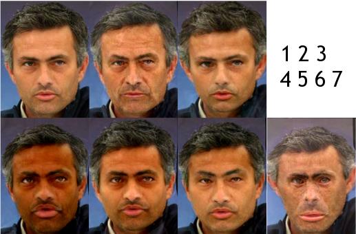 mourinho.png
