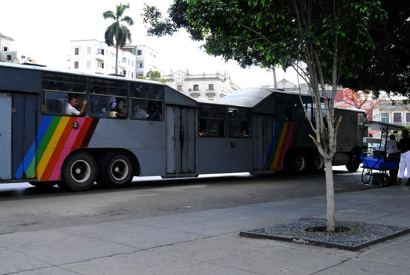 autocarro.jpg