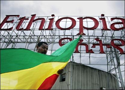 _44110867_ethiopia_millenium416afp.jpg