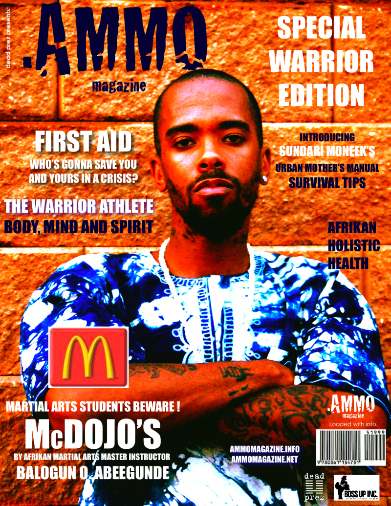 ammo-_5sept-cover.jpg