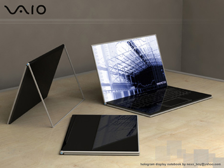 concept_vaio-1.jpg