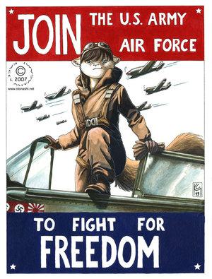 fight_for_freedom_by_kaceym.jpg