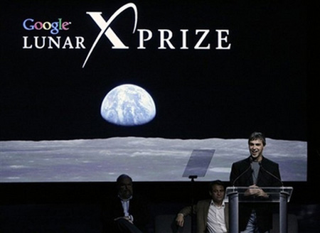 google_moon-1.jpg