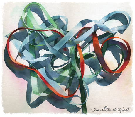 ribbons-signed-loose.jpg