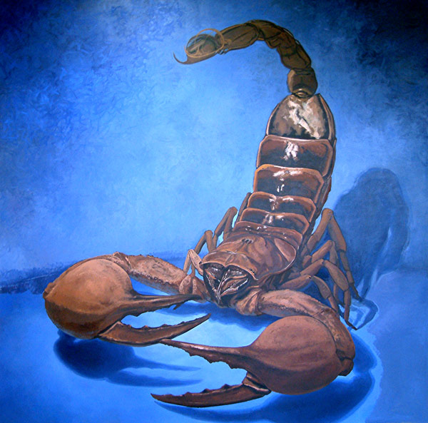 scorpion_sentinel.jpg
