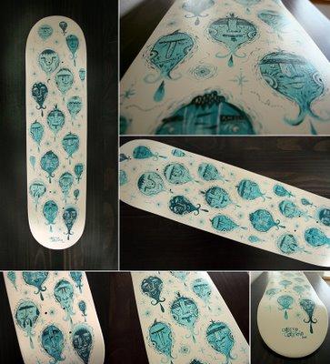 skateboardjc.jpg