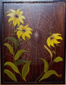 spider-art.jpg
